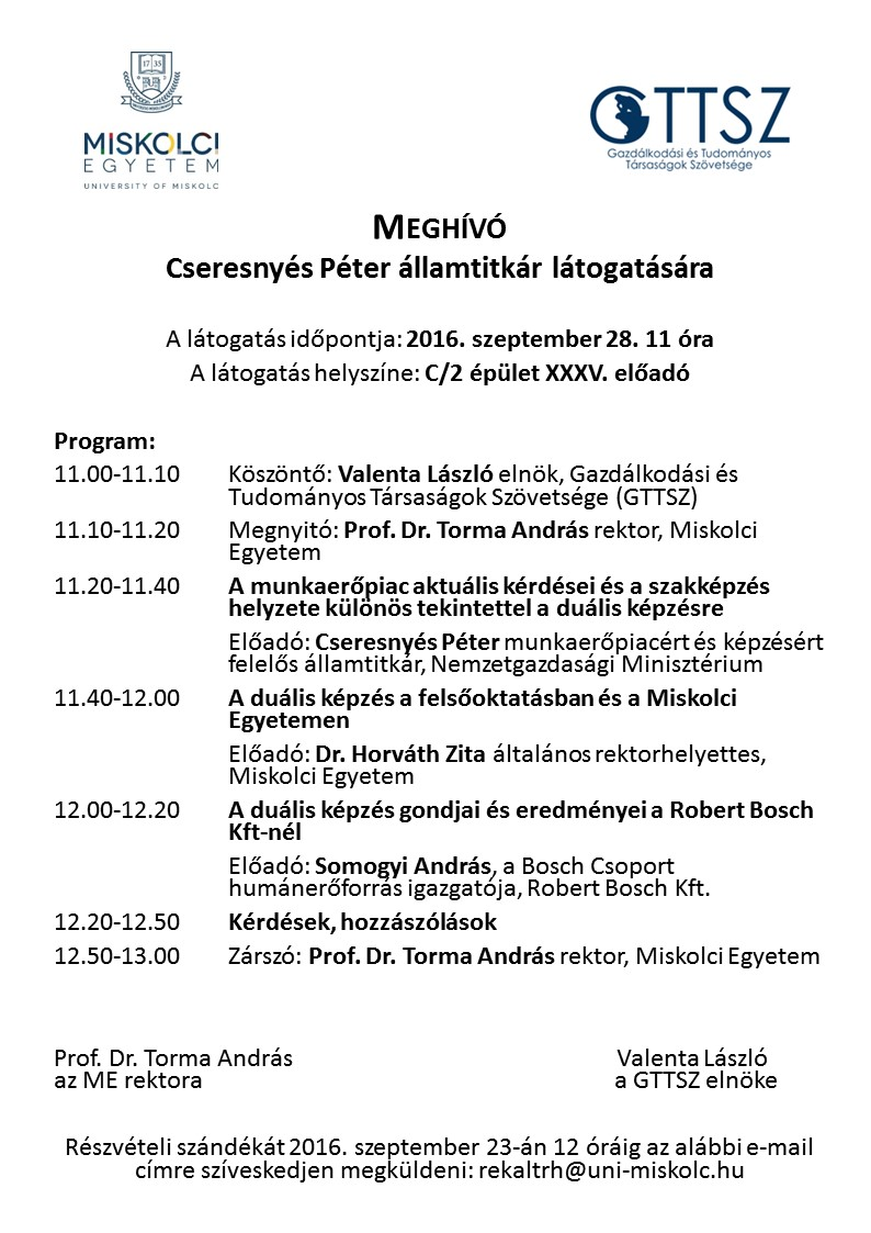 meghivo-2016-09-28-miskolc