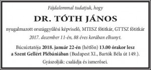 dr_toth_janos