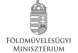 FM logó