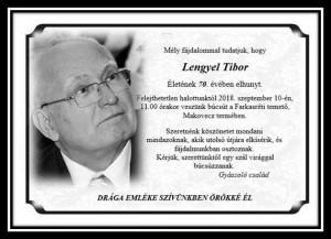 Lengyel_Tibor_gyaszjelentes