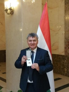 Prof_Dr_Lentner_Csaba_kituntetes