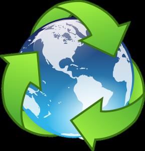 Tiszta villamosenergia-termelők, környezetbarát fogyasztók